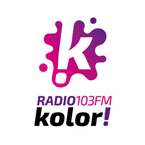 Radio Kolor Adult Contemporary