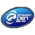 Stereo Cien Classic Hits