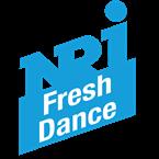 NRJ Fresh Dance Electronic