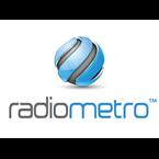 Metro Buskerud Easy Listening