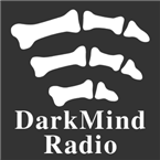 Dark Mind Radio