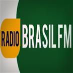 Rádio Brasil FM MPB
