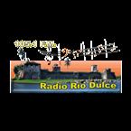 Rio Dulce 107.9 FM