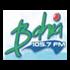 Bahia Stereo World Talk