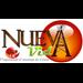 Nueva Vida 89.9 FM Christian Spanish
