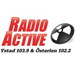 Radio Active Top 40/Pop