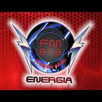 Rádio Energia FM Community