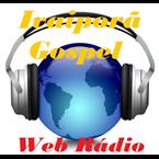 Ivaiporã Gospel Gospel
