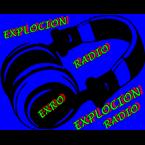 Explocion radio