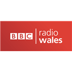 BBC Radio Wales National News