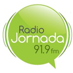 Radio Jornada News