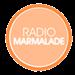 Radio Marmalade Community