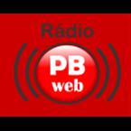 Rádio Paraíba Web Eclectic