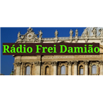 Rádio Frei Damião Catholic Talk