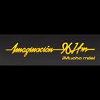 Imaginacion 96.1 fm Pop Latino