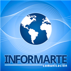 Radio Informarte National News