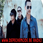 Depeche Mode Radio 80`s