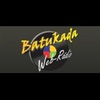 Batukada Web Rádio Culture