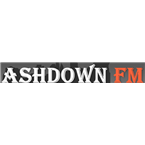 Ashdown FM 90s Hits 90`s