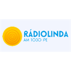 Rádio Olinda Catholic Talk