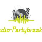 Radio Partybreaker Euro Hits