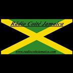rádio coité jamaica