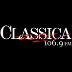 Radio Classica FM Adult Contemporary