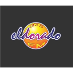 Radio Eldorado FM Brazilian Popular