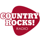 Country Rocks Radio Country