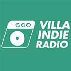 Villa Indie Radio MX Indie