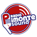 Pimonte Sound Radio Italian Talk