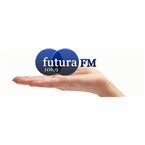 Rádio Futura FM Adult Contemporary