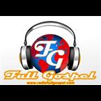 Rádio Full Gospel (Web) Evangélica