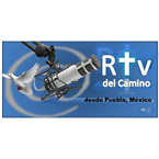 Rtv del Camino Puebla