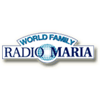 Radio Maria (Russia) Catholic Talk
