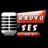 Radyo Ses Eskisehir Adult Contemporary