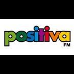 Positiva FM Copiapo Variety