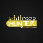 Rádio Hunter - Sertanejo Sertanejo Pop