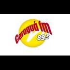 Rádio Caraguá FM Brazilian Popular