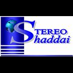 Radio Stereo Shaddai Religious