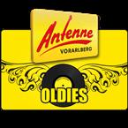Antenne Vorarlberg Oldies Oldies
