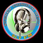 Stereo Trinidad mejia 91.7 FM
