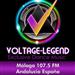 Voltage Legend Marbella Funk
