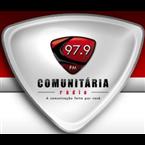 Rádio Comunitária 97.9 FM Community