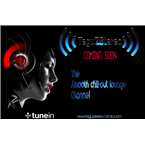TeguZStereo Smooth Chill-Out Lounge Channel Ambient
