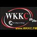 WKKC Jazz