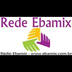 Eba Mix Brazilian Music