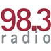 98.3 Radio College Radio