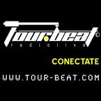 tourbeat