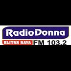 DONNAFM